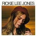 Rickie Lee Jones MIDI files backing tracks karaoke MIDIs
