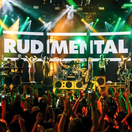 these days rudimental midi file backing track karaoke