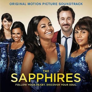 land of a thousand dances jessica mauboy and the sapphires midi file backing track karaoke
