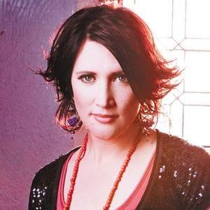 Sara Storer MIDI files backing tracks