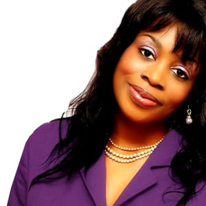 Sinach MIDI files backing tracks karaoke MIDIs
