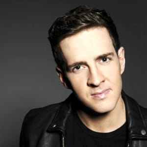 Stevie Mccrorie MIDI files backing tracks karaoke MIDIs