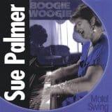 Down The Road A Piece (Minus Piano) Sue Palmer midi file backing track karaoke