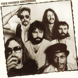 Long Train Running The Doobie Brothers midi file backing track karaoke
