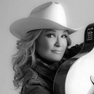 Tanya Tucker MIDI files backing tracks