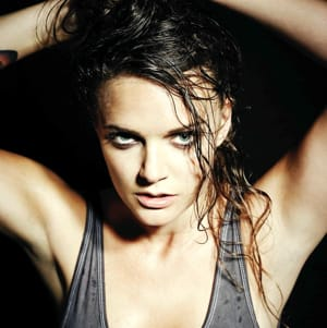 Tove Lo MIDI files backing tracks