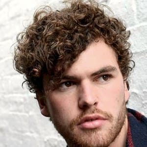 Vance Joy MIDIfile Backing Tracks