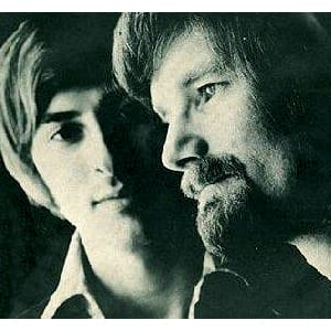 Zager And Evans MIDIfile Backing Tracks