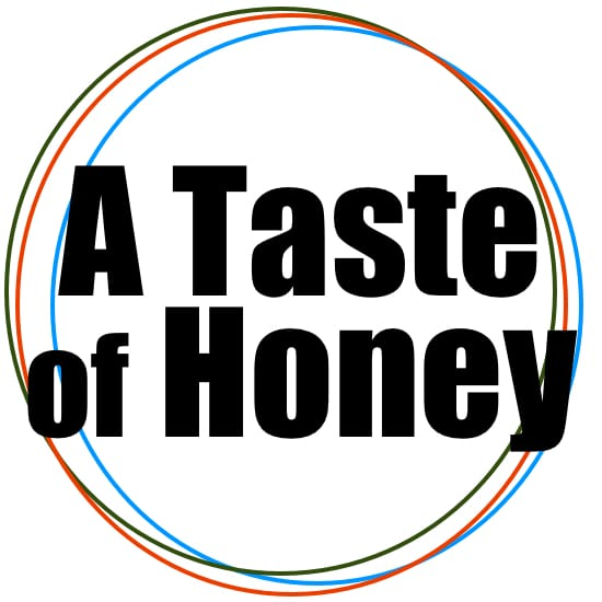A Taste Of Honey MIDI files backing tracks