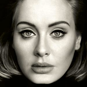 Adele MIDI files backing tracks karaoke MIDIs