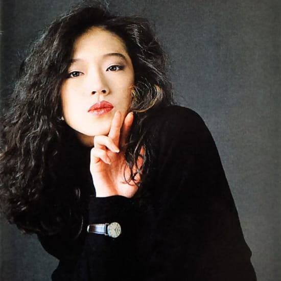 Amagigoe Akina Nakamori midi file backing track karaoke