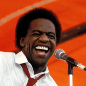 Al Green MIDI files backing tracks karaoke MIDIs