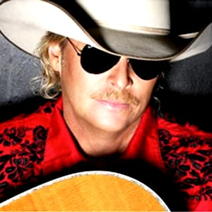 Alan Jackson MIDI files backing tracks karaoke MIDIs