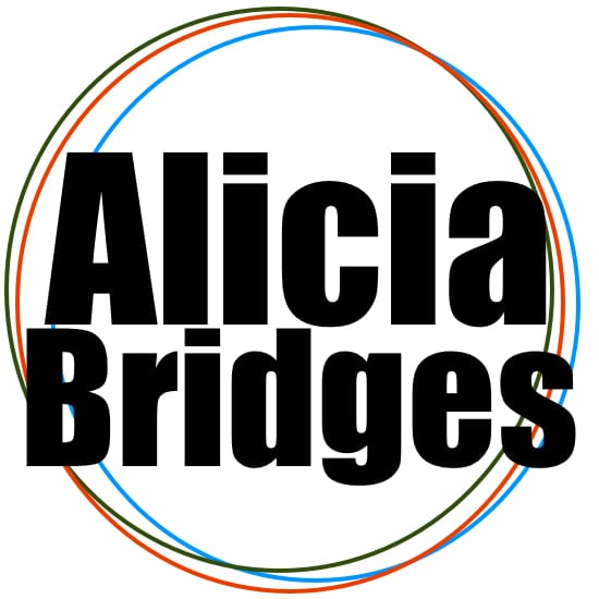 Alicia Bridges MIDI Files | backing tracks | MIDI karaoke | MIDIS