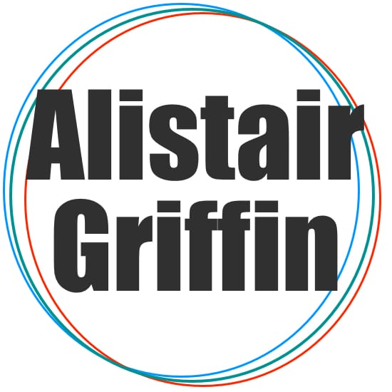 Alistair Griffin MIDI files backing tracks