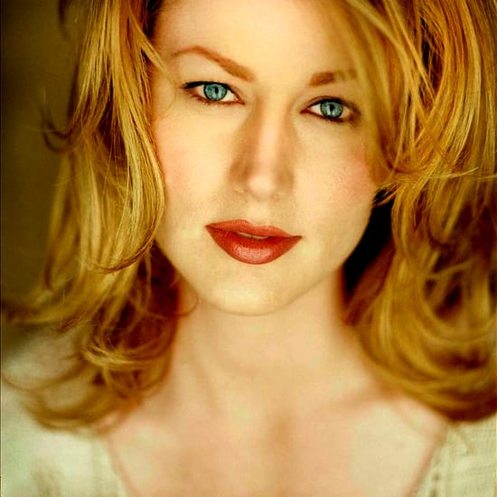 Allison Moorer MIDI files backing tracks karaoke MIDIs