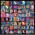 Alphabeat MIDI Files | backing tracks | MIDI karaoke | MIDIS