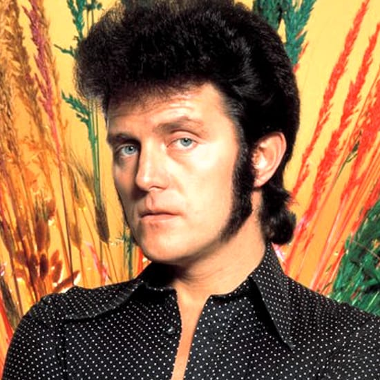 Alvin Stardust MIDI files backing tracks