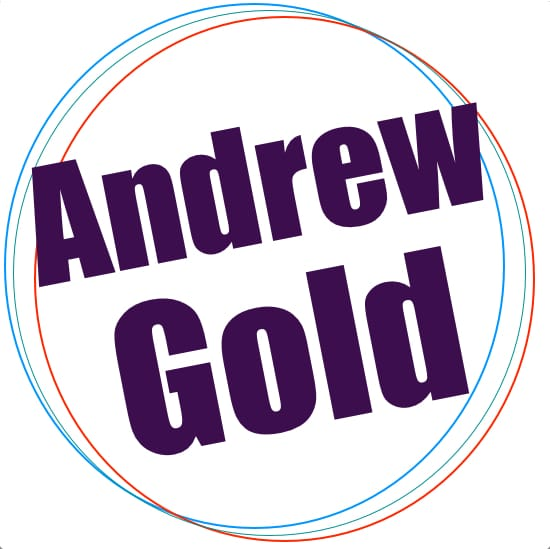 Andrew Gold MIDI files backing tracks karaoke MIDIs