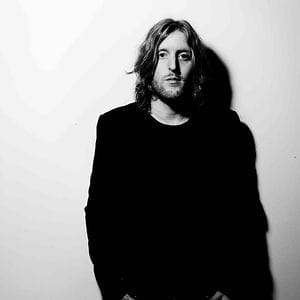 Andy Burrows MIDI files backing tracks