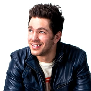 Andy Grammer MIDI files backing tracks