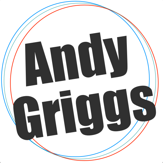 Andy Griggs MIDI files backing tracks