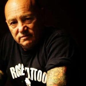 Angry Anderson MIDI files backing tracks