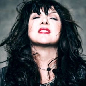 Ann Wilson MIDI files backing tracks karaoke MIDIs