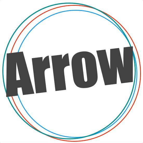 hot hot hot arrow midi file backing track karaoke