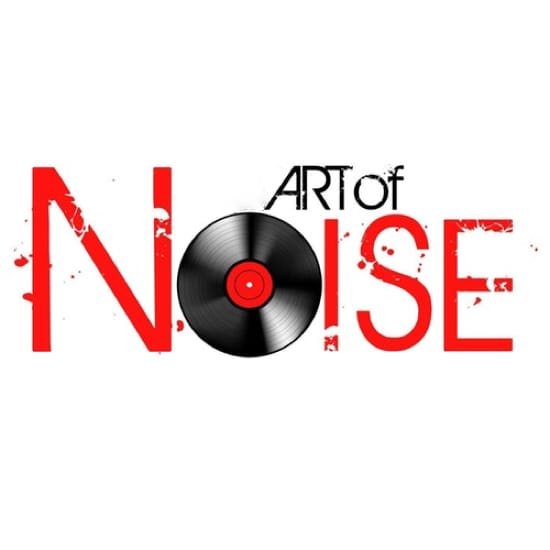 Art Of Noise MIDI files backing tracks