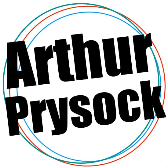 Arthur Prysock MIDI files backing tracks