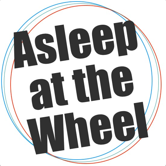 Asleep At The Wheel MIDI files backing tracks