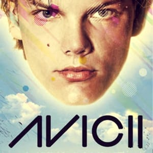 Avicii MIDI Files | backing tracks | MIDI karaoke | MIDIS