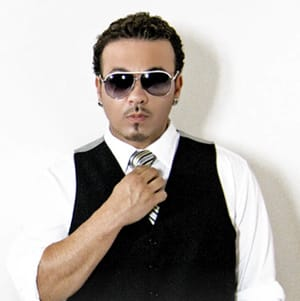 Baby Bash MIDI files backing tracks karaoke MIDIs