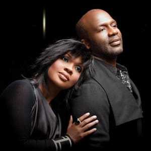 Bebe & Cece Winans Feat. Whitney Houston MIDI files backing tracks karaoke MIDIs