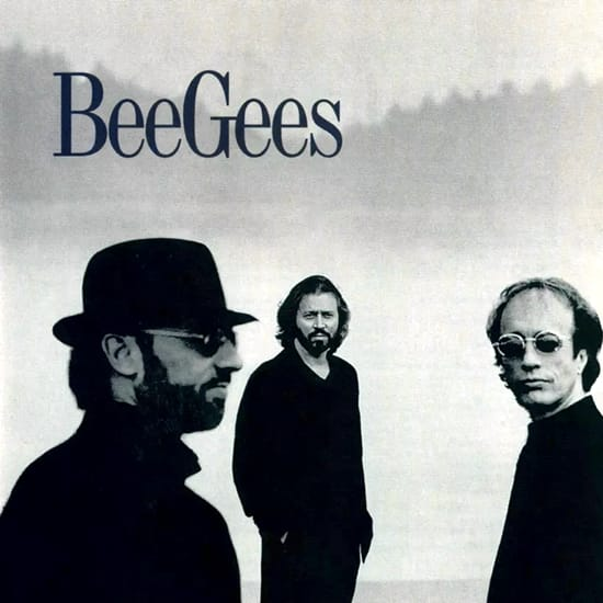 you should be dancing bee gees midi file backing track karaoke
