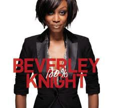 Beverley Knight MIDI files backing tracks karaoke MIDIs