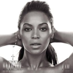 Beyonce MIDI files backing tracks