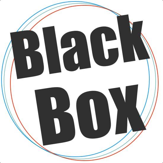 Black Box MIDI files backing tracks karaoke MIDIs