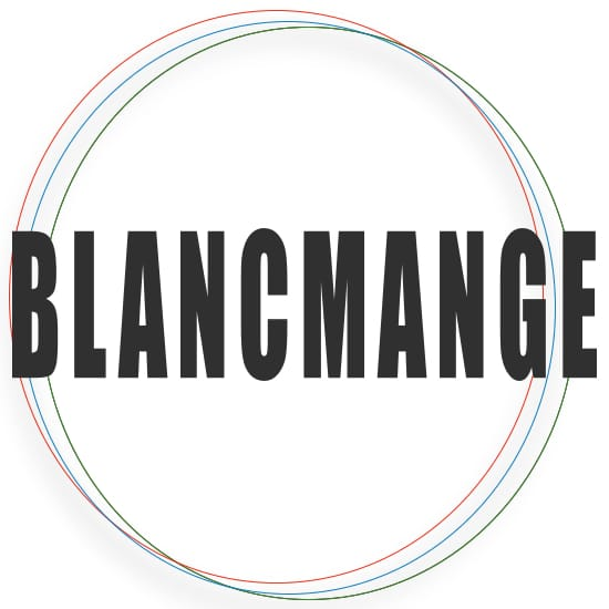 Blancmange MIDI files backing tracks karaoke MIDIs