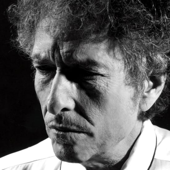 Bob Dylan MIDI files backing tracks karaoke MIDIs