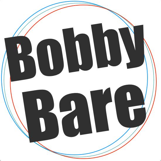 Bobby Bare MIDI Files | backing tracks | MIDI karaoke | MIDIS