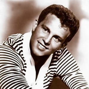 Bobby Vinton MIDI Files | backing tracks | MIDI karaoke | MIDIS
