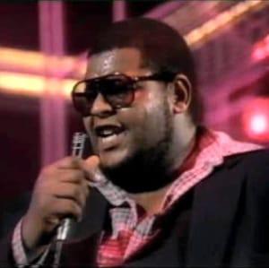 Booker Newbury MIDI files backing tracks karaoke MIDIs