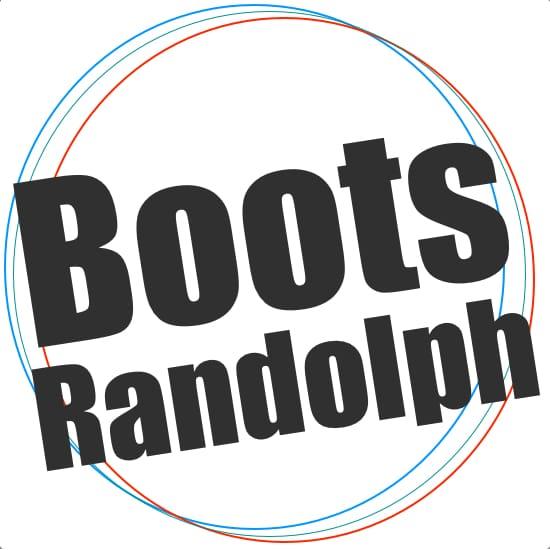 Boots Randolph MIDI files backing tracks