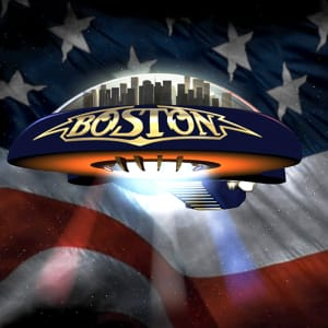 more than a feeling boston midi file backing track karaoke
