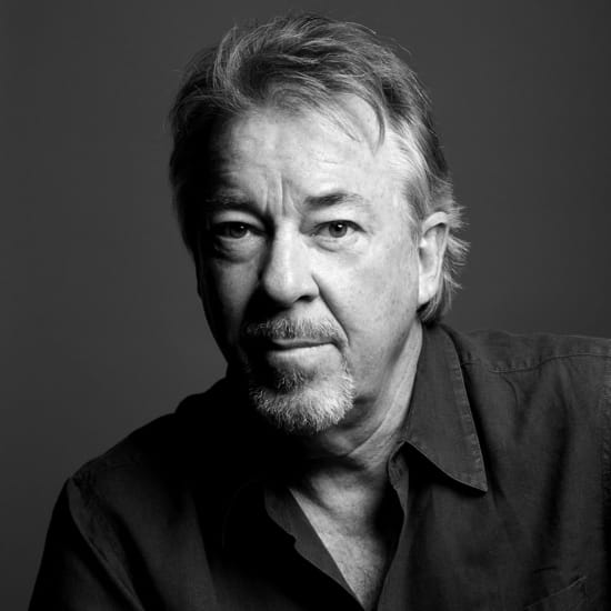 Boz Scaggs MIDI files backing tracks