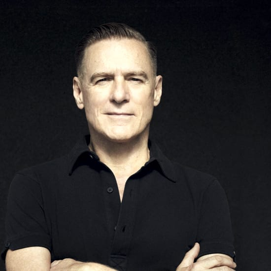 Bryan Adams MIDI files backing tracks karaoke MIDIs