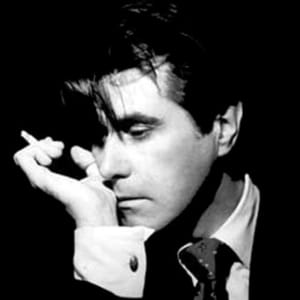 Bryan Ferry MIDI files backing tracks karaoke MIDIs