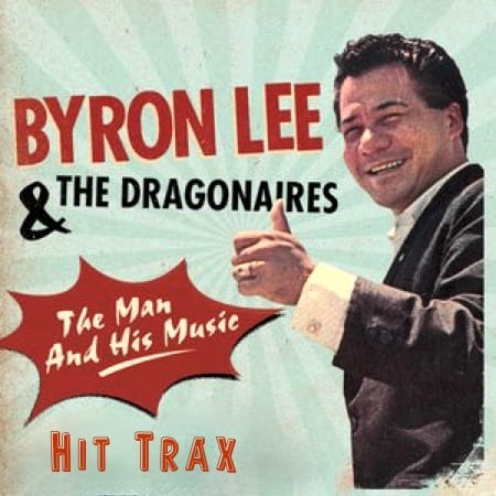 dollar wine byron lee & the dragonaires midi file backing track karaoke